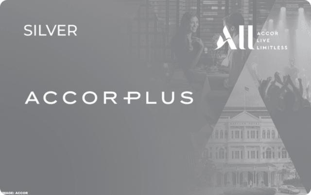 AccorPlus verlengt lidmaatschap vanwege het Coronavirus