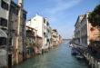 Italië opent langzaam grenzen voor buitenlanders