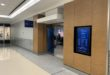 Review Delta Sky Lounge Atlanta - Concourse E nabij Gate E15