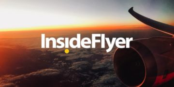 InsideFlyer Premium Memberships