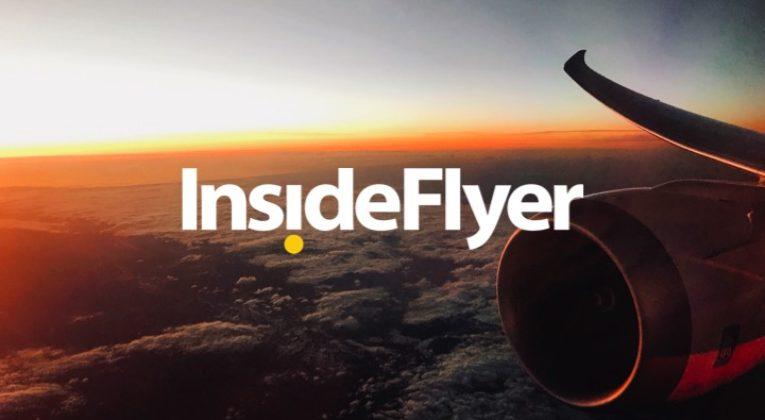 InsideFlyer Premium Memberships