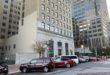 Review Hyatt House Jersey City - Nabij New York City