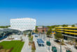 Brabantse innovaties getest op Eindhoven Airport