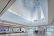 American Airlines opent binnenkort vernieuwde aankomst- en vertrekhal op LaGuardia Airport