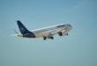 Deze herfst met Lufthansa naar nieuwe zonnige bestemmingen