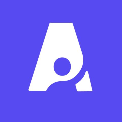 Zo vraag je je onterecht betaalde servicekosten Airbnb terug