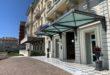 Review: Grand Hotel Palazzo Livorno MGallery