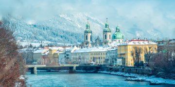 Transavia voegt nieuwe winterbestemming vanaf Brussel toe