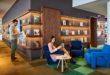 Dit kun je vanaf heden verwachten in de KLM Crown Lounges op Schiphol