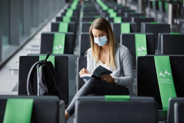 Omboeken gratis en makkelijker bij Lufthansa Group
