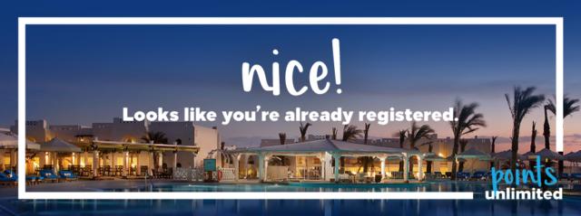 Laatste kans: spaar 2.000 Punten per verblijf bij Hilton