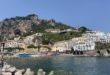 Bestemmingstips: Pompei en de Amalfikust