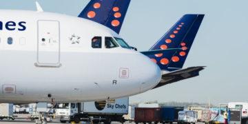 Brussels Airlines vliegt naar deze bestemmingen in zomer 2021