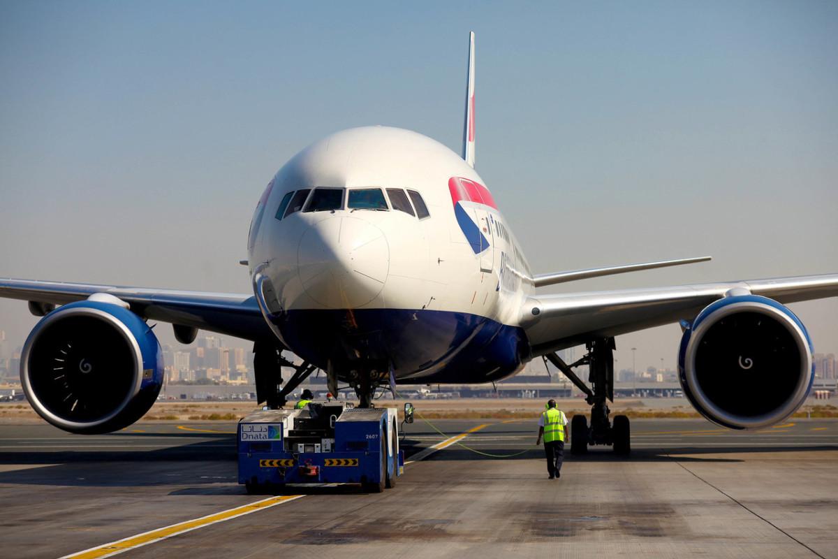 british airways sale - photo #38