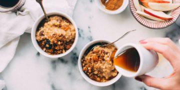 Gratis ontbijt bij deze hotelketens (Bron: Food Photographer / Jennifer Pallian / Unsplash.