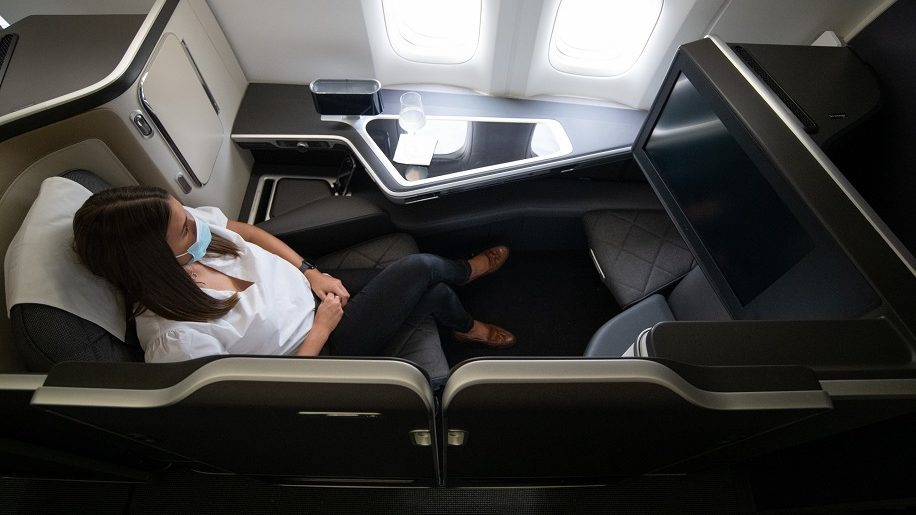 https://www.businesstraveller.com/business-travel/2020/10/09/the-big-picture-british-airways-first-seat-with-sliding-door/
