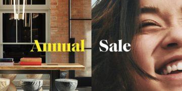 Kimpton Annual Sale (Bron: Kimpton Hotels)