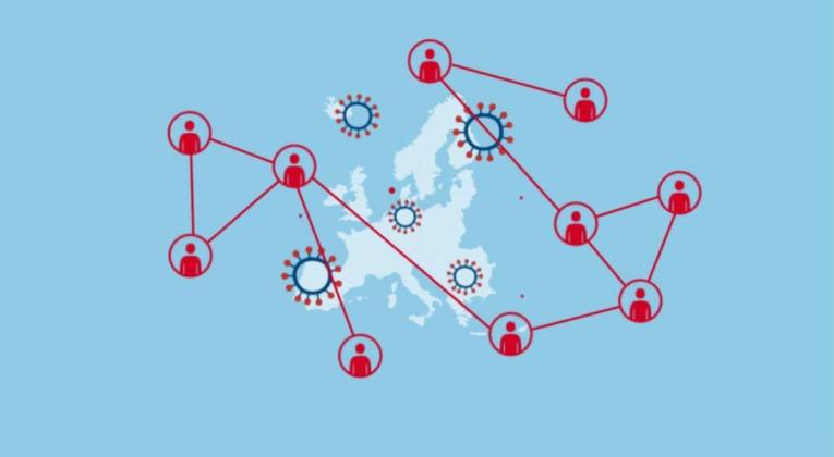 Oranje reisadvies breidt uit: Portugal, Duitsland en delen van Zweden
