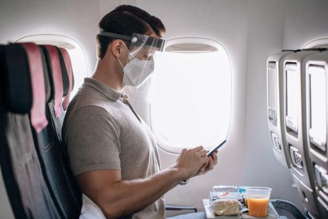 Qatar Airways Privilege Club komt met Student Club (Bron: Qatar Airways)
