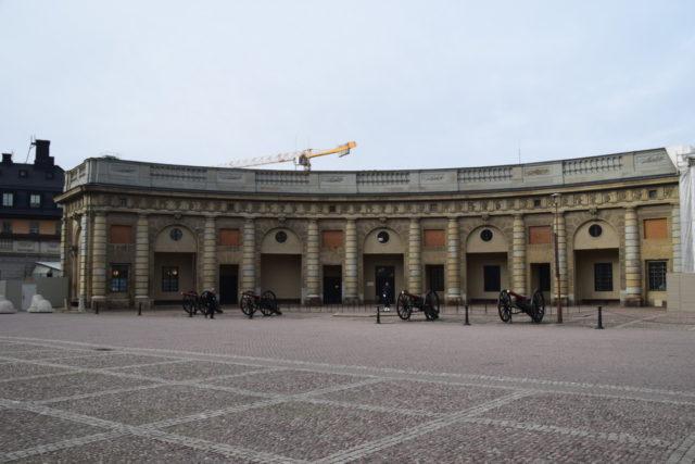 Bestemmingstips: Stockholm, Zweden