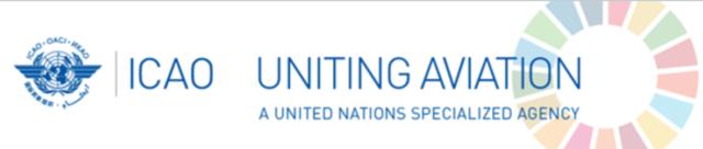 Luchtvaartallianties SkyTeam, oneworld en Star Alliance pleiten voor gezamenlijke aanpak om reizen te hervatten