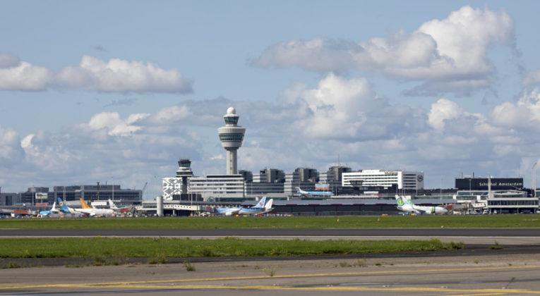 Zorgt luchtvaartnota voor stillere en schonere luchtvaart?