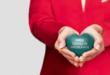 Boek je ticket bij Cathay Pacific en ontvang een gratis Coronaverzekering