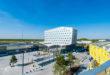 Dit waren de belangrijkste gebeurtenissen in 2020 op Eindhoven Airport