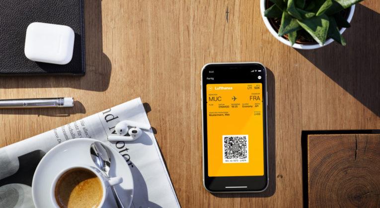 Miles & More biedt tijdelijk dubbele Status Miles (Bron: Miles & More / Lufthansa)
