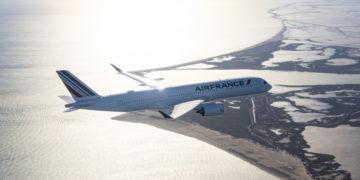 Dit is de nieuwe Air France veiligheidsvideo