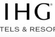 IHG, nieuw logo