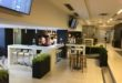 Review: Business Lounge Belgrade Airport
