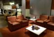 lufthansa, first class lounge, frankfurt
