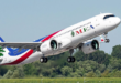 MEA, Middle East Airlines