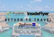 InsideFlyer Return to Travel weken: win een verblijf op het Privéstrand van het Radisson Blue Maldives Resort (Bron: Radisson Blue Maldives Resort)