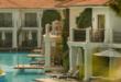 Het ELA Quality Resort Belek aan de Turkse riviera (Bron: ELA Quality Resort Belek)