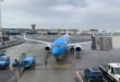 Review: KLM Business Class Athene - Amsterdam | Nieuw Cabine Boeing 737