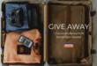 BAGTAG x InsideFlyer giveaway september 2021 (Bron: BAGTAG)