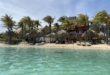 Tripintroductie Griekenland & Curaçao